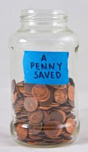 Retirement Tax Savings